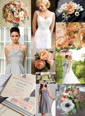 https://i0.wp.com/bios.weddingbee.com/pics/92607/Inspiration_board_-_Peach_navy_silver.jpg