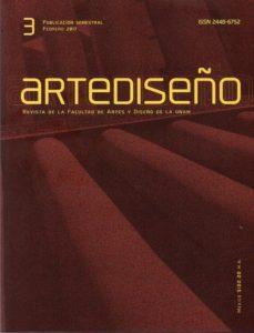 artediseño1