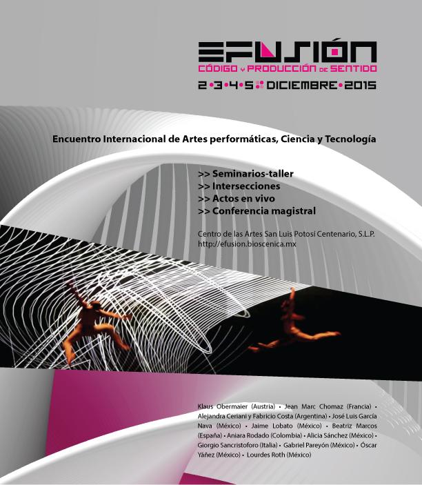 diseño-efusion-encarte2