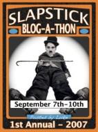 slapstick_blogathon_luke3.jpg