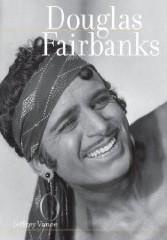 vance_fairbanks
