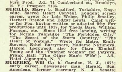 1921directory