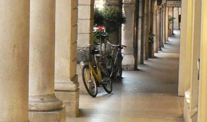 pordenone_bicycles