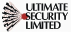 Ultimate Security Limited logo