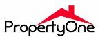 Property One Limited logo
