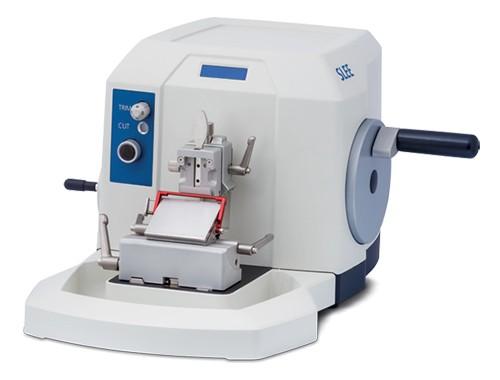 cut-40621-500x380