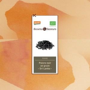 poivre-noir-sri-lanka-1