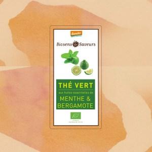 the-vert-menthe-bergamote-1