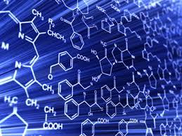 Biosimilars Review & Report; BR&R; pegfilgrastim biosimilars