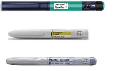 insulin-pens