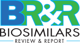 Biosimilars Review Biosimilar Reports