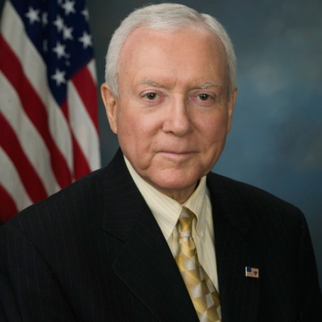 Hatch-Waxman Act