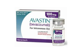 Avastin patent litigation