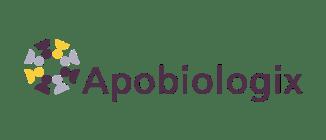 Apobiologix