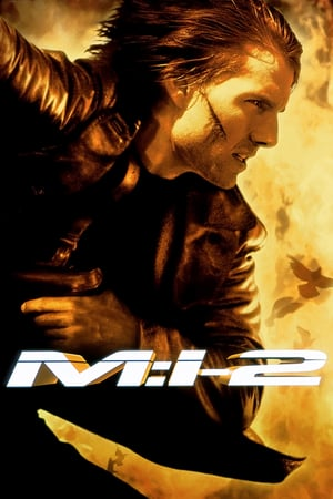 Mission Impossible 2 Sub Indo : mission, impossible, Movie, [misshion, Impossible]