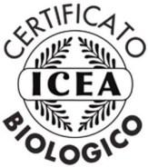 icea-certificato-biologico