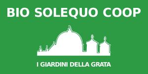 biosolequocoop logo