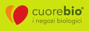 Cuorebio - NaturaSì
