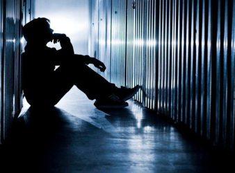 Depressão Pode Causar Zumbido no Ouvido