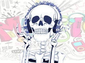 musica-mais-longa-caveira