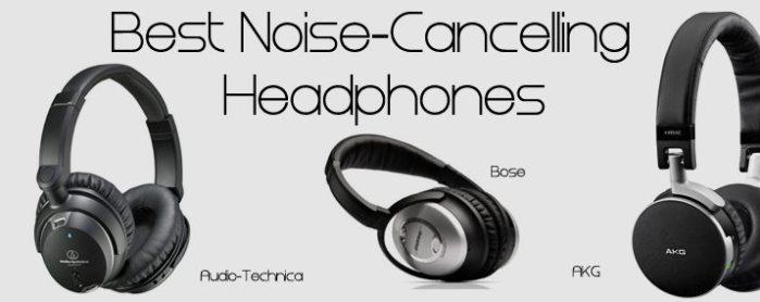 melhores modelos fones de ouvido