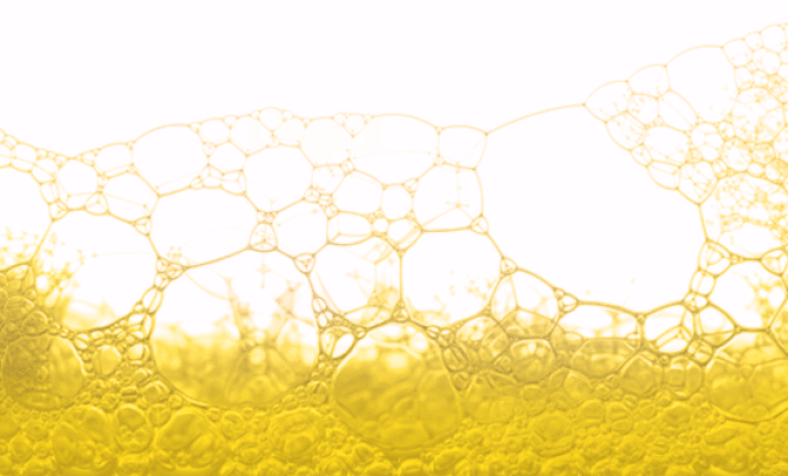 bubbles-in-urine-pictures
