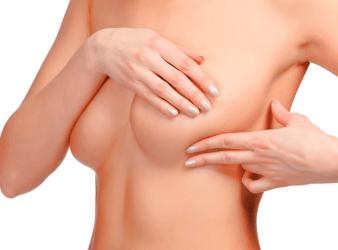 15 Sinais de Câncer de Mama que as Mulheres Ignoram