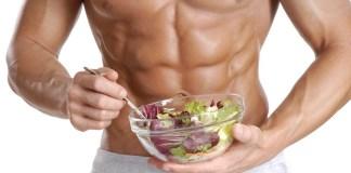 dieta catogênica