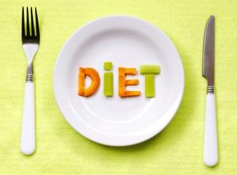5 Exercícios e Dietas para Perder Barriga Rapidamente