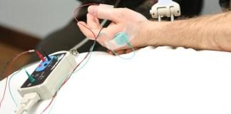 O que é Eletroneuromiografia?