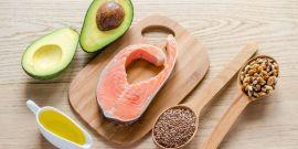 omega-3-7-alimentos-capa