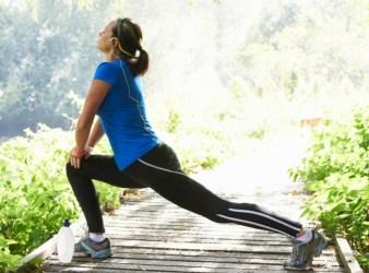 10 Benefícios Incríveis do Alongamento para a Saúde
