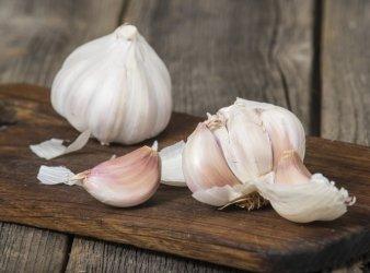 10 Benefícios Incríveis de Enxofre para a Saúde