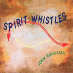 Spirit Whistles (Digital Download)