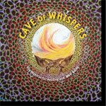 Cave of Whispers (CD)