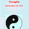 Thoughts (Digital Download)