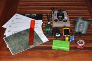 JF_Equipment