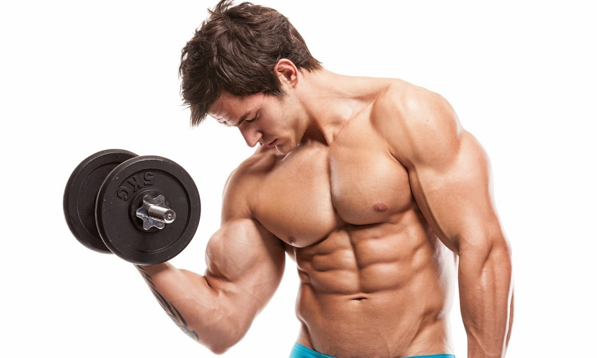 How to Get Leaner Without Losing Muscle Power