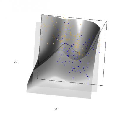 HTF-Figure-5.11a