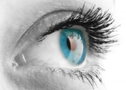 """Eyeball"""