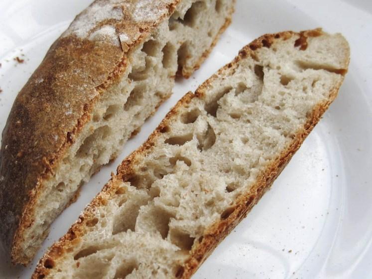 Gluten występuje w zbożach, szczególnie w pszenicy, od tysięcy lat.