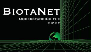 BiotaNet.com