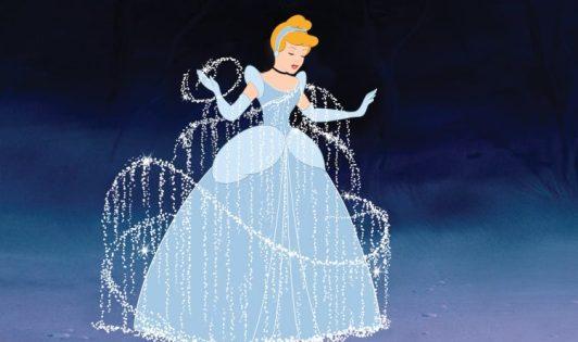 image de Disney
