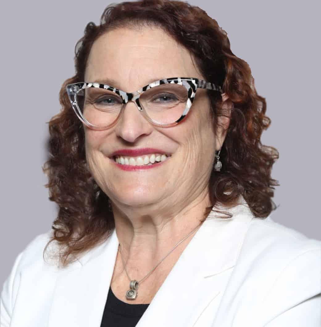 Cynthia Gross