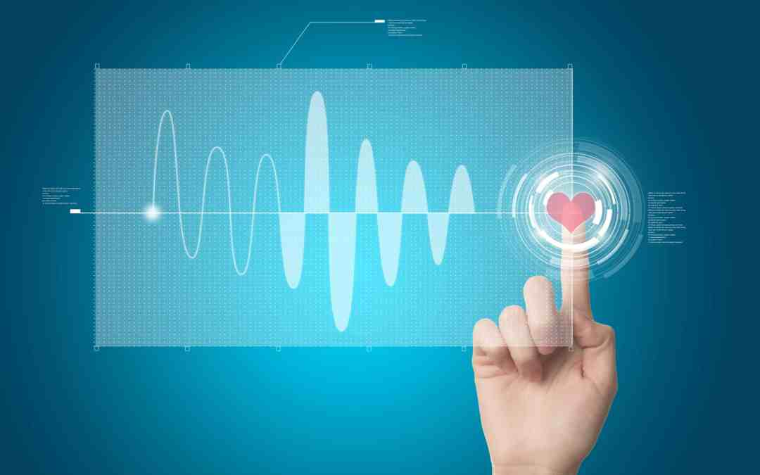 Effective Risk Management For Medical Devices