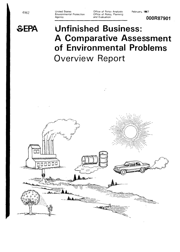 LSU Law Center: Climate Change Law and Policy Project