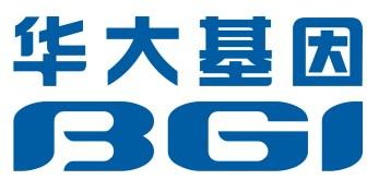 bgi-logo11