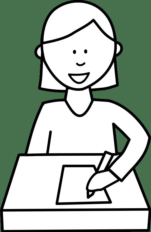 Mieux cadrer le travail écrit des élèves avec OptimOffice