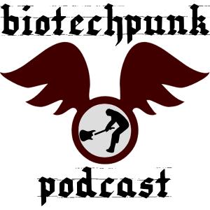 BTP Podcast