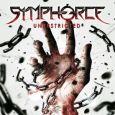 Vor wenigen Tagen hatten wir das aktuelle Album von Symphorce mit dem Titel Unrestricted hier im Review, nun gibt es für alle Interessierte die Möglichkeit in dieses Album online reinzuhören, […]